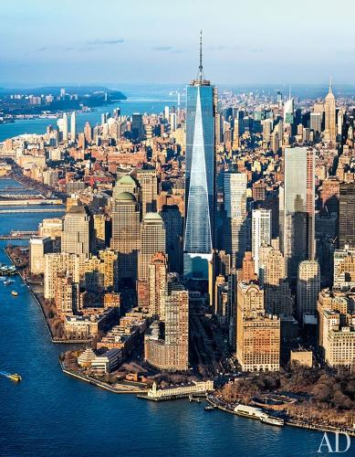 cn_image_1.size.viewpoint-february-2014-01-one-world-trade-center-aerial.jpg