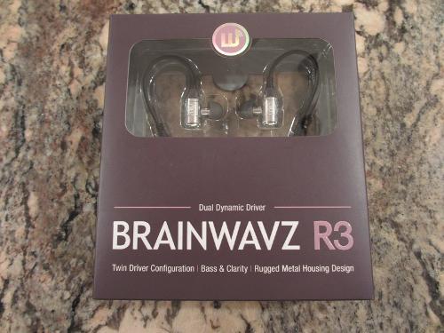 brainwavz_r3-01_zps9940b4ce.jpg