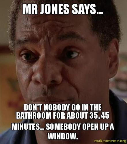 mr-jones-says.jpg