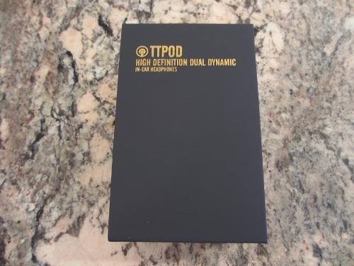 ttpod_t1e-01_zps2f8267ce.jpg