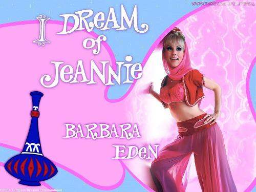 i-dream-of-jeannie-major-nelson-and-jeannie-6600571-1024-768.jpg