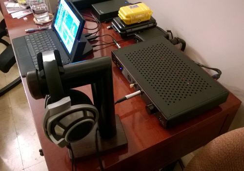 UD120GS-Xmk2HD800.jpg