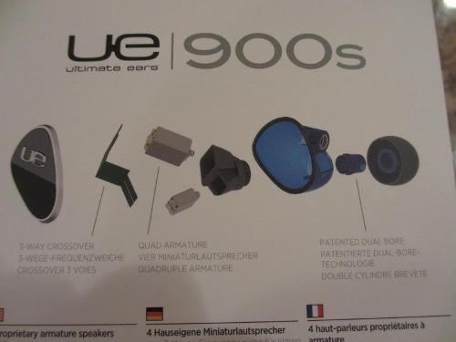 ue_900s-03_zps03b7645f.jpg