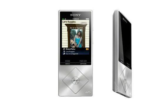 Sony-hi-fi-Walkman-NWZ-A17.jpg