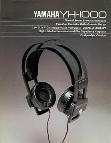 YH-1000brochure-e.jpg