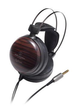 DXC STORE : Audio Technica ATH-W5000, Sennheiser HD800 in