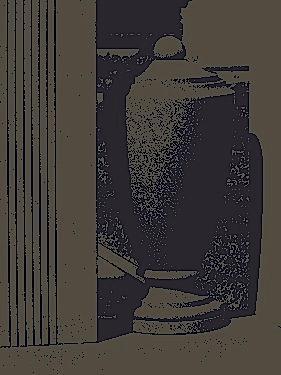 granite-cremation-urn-vase7.jpg
