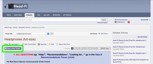 ScreenShot2014-09-08at8.51.19PMcopy.png
