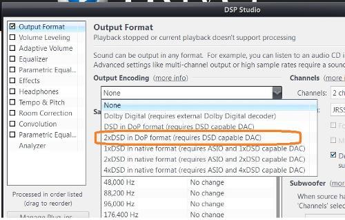 DSD128upsampling.jpg