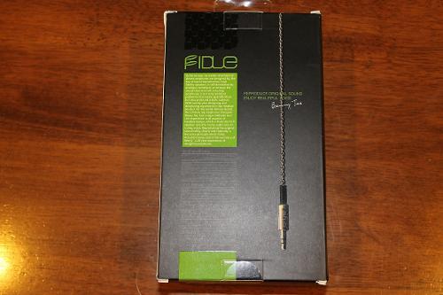 FidueA8302.jpg