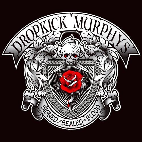 DropkickMurphys.jpg
