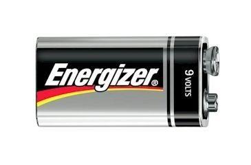 opplanet-energizer-max-9v-alkaline-premium-batteries.jpg