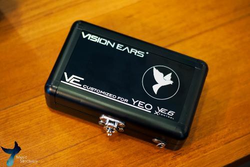 VE6Xcontrol-01.jpg