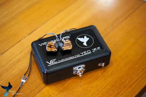 VE6Xcontrol-08.jpg