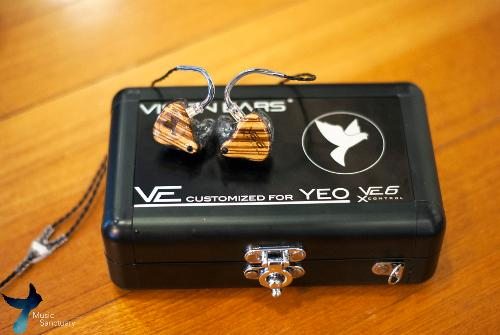 VE6Xcontrol-09.jpg