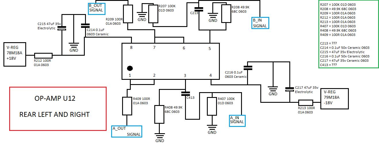Z 5500 Circuit Diagram - Wiring Diagram Tri Logitech Z Schematic on logitech wireless optical mouse, logitech z 5300 specs, logitech wallpaper, logitech z-5300 manual, logitech computer speakers, logitech 5500 speakers, logitech mx518, logitech z-5300 sub box,