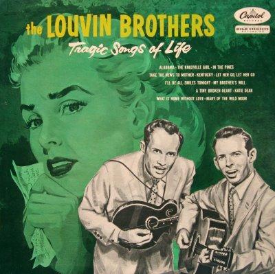 Louvin_Tragic-songs-of-love.jpg