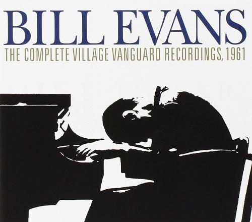 BillEvans_CompleteVillageVanguard.jpg