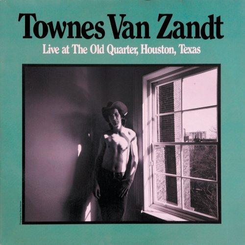 townes-van-zandt-live-at-the-old-quarter.jpg