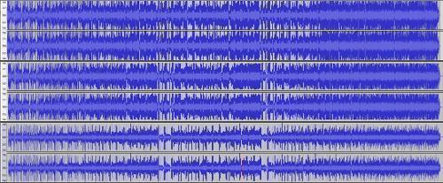 MJ_Bad_StreamingvsHDvsCD.jpg