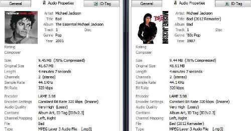 MJ_Bad_Audio_Properties.jpg