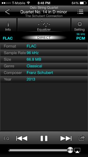 PCM96.png
