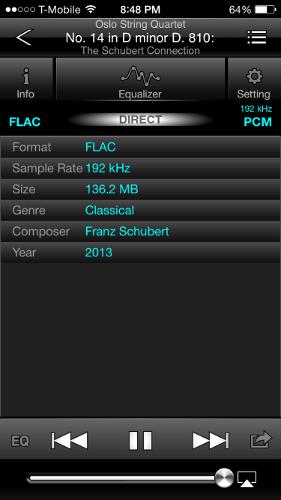 PCM192.png