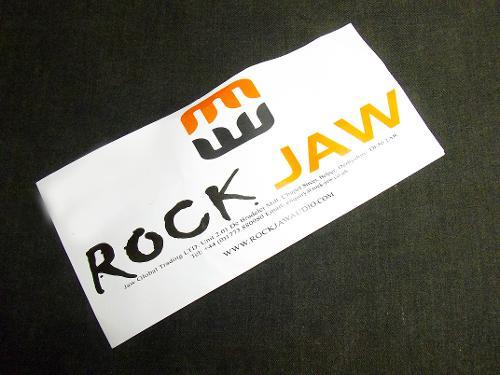 rockjawlogo.jpg