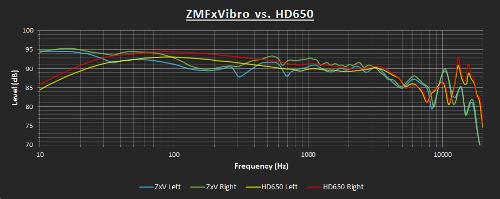 ZxVvsHD650.png