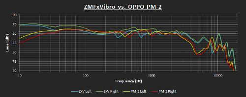 ZxVvsPM-2.png