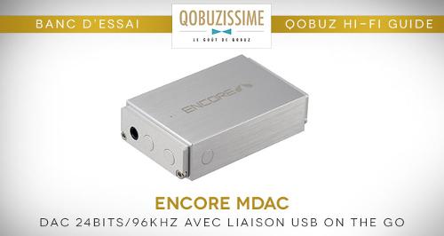 mDAC-Gold-Qobuzissime-award.png