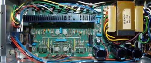 srm1-board-zoom.jpg