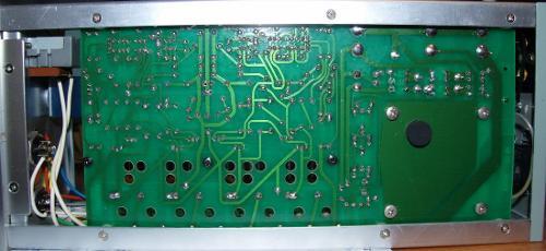 srm1-board-back.jpg