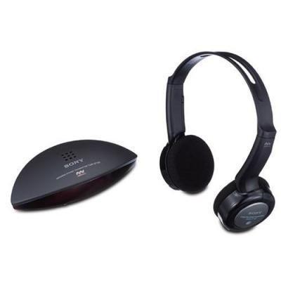 508804157_Sony-MDR-IF140K-Headphones-semi-open-wireless-infrared-01.jpg