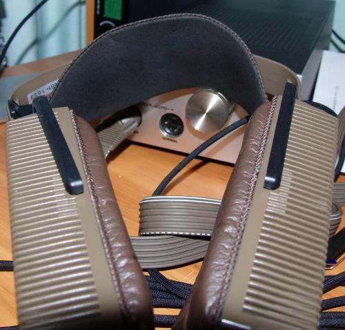 sr404-headbot.jpg
