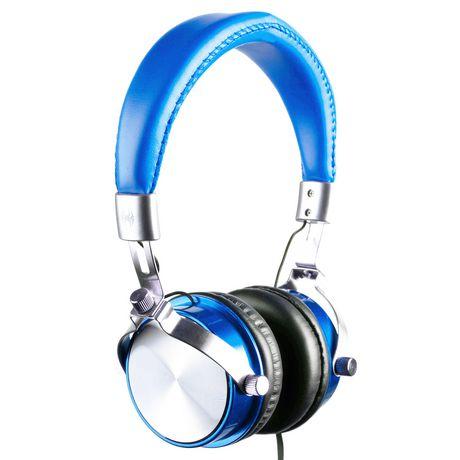 Blackweb Aka Wal Mart Headphone Line Headphone Reviews And Discussion Head Fi Org