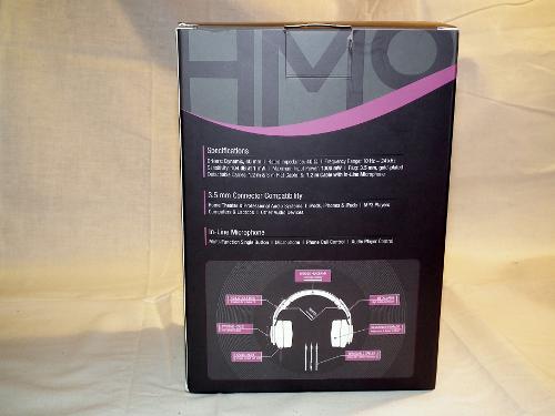 hm9_box_back.jpg