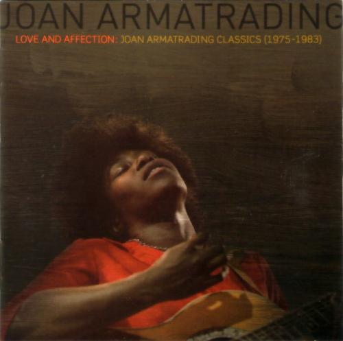 JoanArmatrading-ShowSomeEmotion.jpg