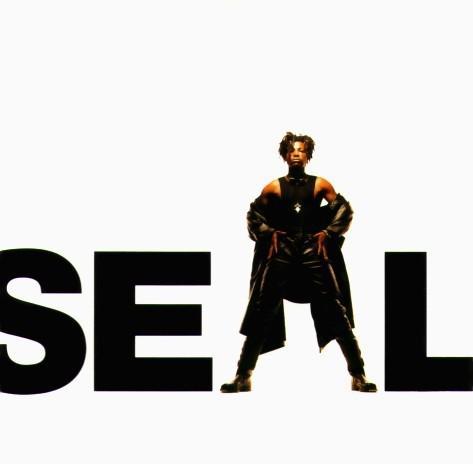 Seal-FutureLoveParadise.jpg
