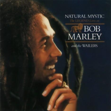 BobMarley-NaturalMystic.jpg