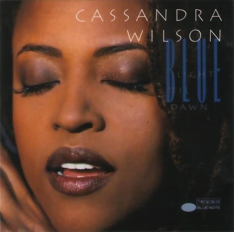 CassandraWilson-BlueLightTillDawn.jpg