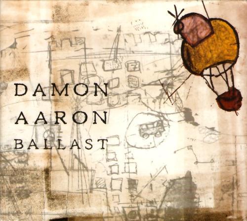 DamonAaron-AllINeed.jpg