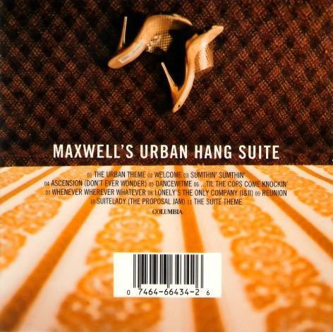 MaxwellWelcome.jpg