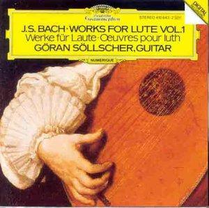 Bach_Sollscher.jpg