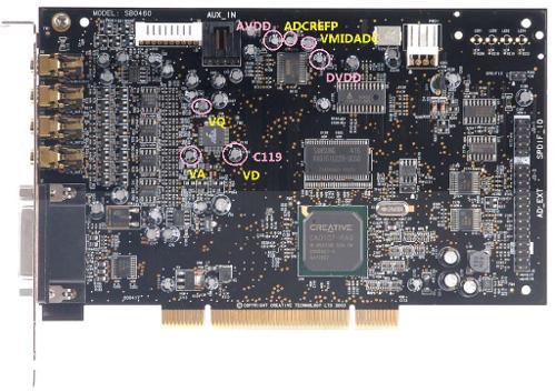 gRCX40M.jpg
