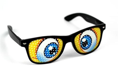 Tweetie-Eyes-Sunglasses_42864-l.jpg