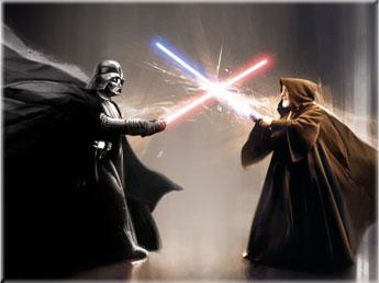 lightsaber-duel.jpg
