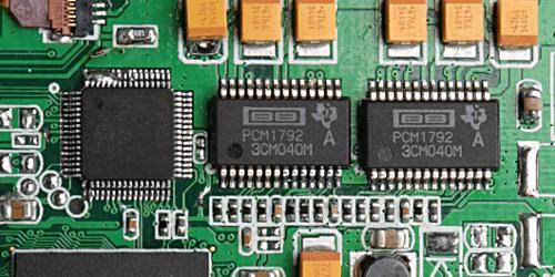 N6PCM1792A.jpg