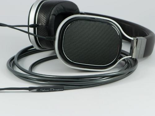 silver_dragon_v3_headphone_cable_for_oppo_headphones.jpg
