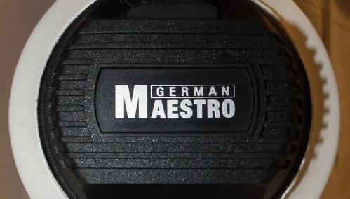 GermanMaestro.jpg
